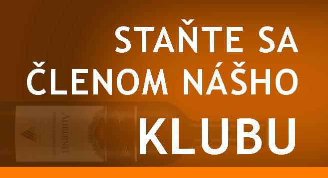 Víno Valenta, vinárstvo Valenta, vinárstvo Bratislava, predaj vína Valenta, staňte sa členom klubu