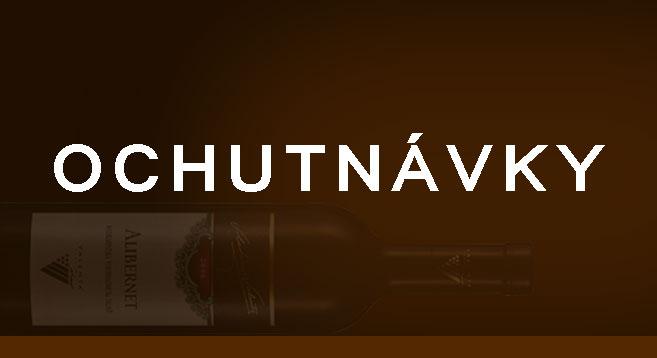 Víno Valenta, vinárstvo Valenta, vinárstvo Bratislava, predaj vína Valenta, ochutnávka vín