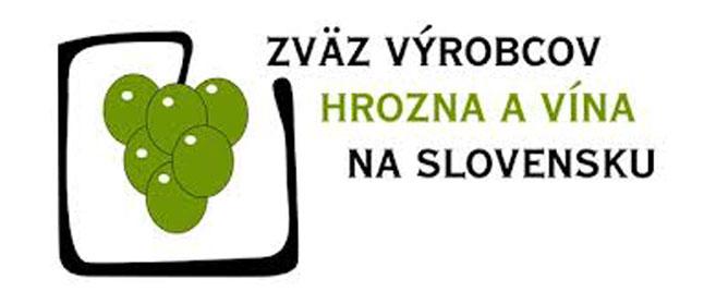 buton_zvaz
